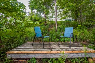 Photo 31: 65 Herring Cove Road in Armdale: 8-Armdale/Purcell`s Cove/Herring Cove Residential for sale (Halifax-Dartmouth)  : MLS®# 202124197