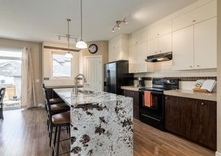 Photo 11: 44 ELGIN MEADOWS Manor SE in Calgary: McKenzie Towne Detached for sale : MLS®# A1103967