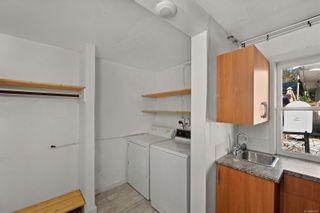 Photo 11: 951 Jasmine Ave in Saanich: SW Marigold House for sale (Saanich West)  : MLS®# 886878