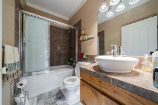 """Photo 16: 14388 82 Avenue in Surrey: Bear Creek Green Timbers House for sale in """"BROOKSIDE"""" : MLS®# R2498508"""