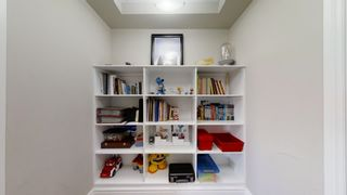 Photo 26: 3249 16A Avenue in Edmonton: Zone 30 House for sale : MLS®# E4261515