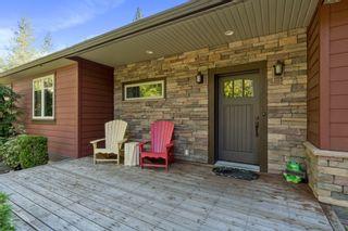 Photo 13: 5521 Northwest 10 Avenue in Salmon Arm: Gleneden House for sale : MLS®# 10239811