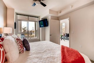 Photo 10: Condo for sale : 2 bedrooms : 1431 Pacific Highway in San Diego