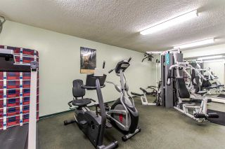 "Photo 11: 706 145 ST. GEORGES Avenue in North Vancouver: Lower Lonsdale Condo for sale in ""THE TALISMAN"" : MLS®# R2209830"