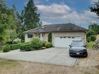 Photo 3: 2870 ROBINSON Road: Roberts Creek House for sale (Sunshine Coast)  : MLS®# R2598267