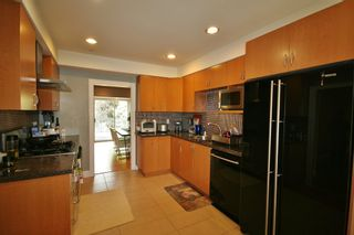 Photo 9: 6869 BEECHWOOD Street in Vancouver West: Home for sale : MLS®# V1028864