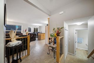 Photo 4: 64 Covepark Rise NE in Calgary: Coventry Hills Detached for sale : MLS®# A1100887