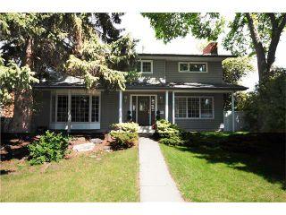 Photo 1: 1134 LAKE CHRISTINA Way SE in Calgary: Lake Bonavista House for sale : MLS®# C4051851