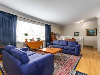 Photo 5: 8471 FAIRHURST Road in Richmond: Seafair House for sale : MLS®# R2141922