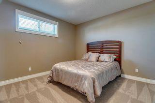 Photo 36: 9032 16 Avenue in Edmonton: Zone 53 House for sale : MLS®# E4256577