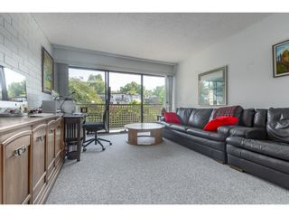 Photo 3: 411 2366 WALL STREET in Vancouver: Hastings Condo for sale (Vancouver East)  : MLS®# R2351437