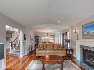 Photo 24: 6131 Greenwood Pl in Nanaimo: Na North Nanaimo House for sale : MLS®# 874918