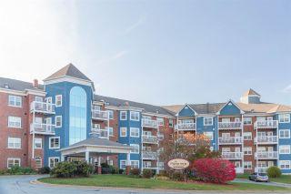 Photo 25: 107 512 Parkland Drive in Halifax: 5-Fairmount, Clayton Park, Rockingham Residential for sale (Halifax-Dartmouth)  : MLS®# 202100938