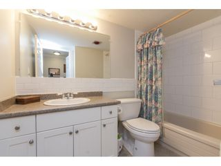"""Photo 17: 202 2425 CHURCH Street in Abbotsford: Abbotsford West Condo for sale in """"PARKVIEW PLACE"""" : MLS®# R2171357"""