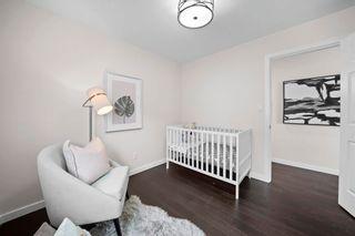 """Photo 19: 2098 RENFREW Street in Vancouver: Renfrew VE House for sale in """"RENFREW"""" (Vancouver East)  : MLS®# R2595127"""
