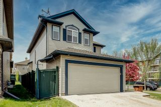 Photo 2: 1330 RUTHERFORD Road in Edmonton: Zone 55 House for sale : MLS®# E4246252