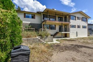 Photo 7: 3818 37TH Street, in Osoyoos: House for sale : MLS®# 191111