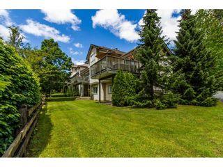 "Photo 19: 20 23281 KANAKA Way in Maple Ridge: Cottonwood MR Townhouse for sale in ""WOODRIDGE ESTATES"" : MLS®# R2080999"