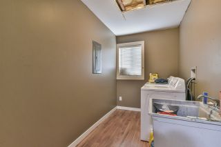 Photo 22: 45498 WELLINGTON Avenue in Chilliwack: Chilliwack W Young-Well House for sale : MLS®# R2502815