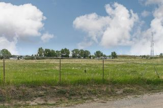 Photo 30: 500 7 Street SE: High River Detached for sale : MLS®# A1118141