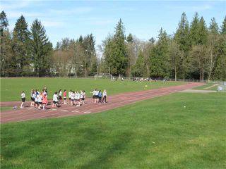 Photo 11: # 11 8930 WALNUT GROVE DR in Langley: Walnut Grove Condo for sale : MLS®# F1407943