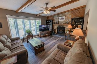Photo 5: 53153 RGE RD 213: Rural Strathcona County House for sale : MLS®# E4260654