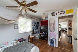 Photo 22: 32 CHUNGO Drive: Devon House for sale : MLS®# E4265731