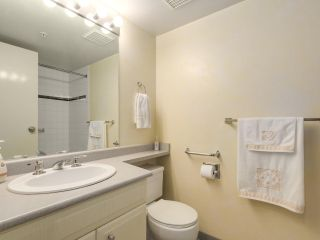 """Photo 16: 301 1978 VINE Street in Vancouver: Kitsilano Condo for sale in """"CAPERS BUILDING"""" (Vancouver West)  : MLS®# R2224832"""
