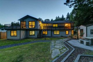 Photo 38: 1724 ARBORLYNN DRIVE in North Vancouver: Westlynn House for sale : MLS®# R2491626