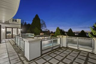 Photo 6: 2350 QUEENS Avenue in West Vancouver: Queens House for sale : MLS®# R2464734