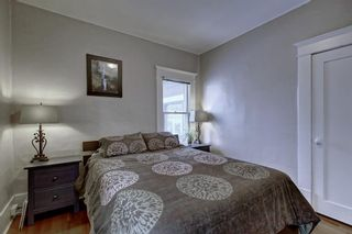 Photo 15: 3212 14 Street SW in Calgary: Upper Mount Royal Detached for sale : MLS®# A1127945
