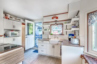 Photo 8: 2221 CLARKE Street in Port Moody: Port Moody Centre House for sale : MLS®# R2611613