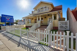 Photo 27: House for sale : 4 bedrooms : 3734 6th Ave in San Diego