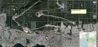 Photo 8: 17 E HOLLYBURN Ridge in West Vancouver: Cypress Land for sale : MLS®# R2532513