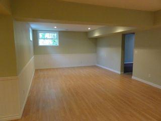 Photo 16: 5157 Tallington Drive in Celista: House for sale : MLS®# 10020351
