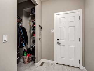 Photo 12: 220 HILLCREST Drive SW: Airdrie Detached for sale : MLS®# A1018720