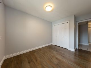 Photo 18: 319 BOYNE Street in New Westminster: Queensborough House for sale : MLS®# R2539164