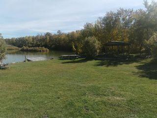 Photo 13: For Sale: 270048 Twp Rd 10, Cardston, T0K 0K0 - A1152942
