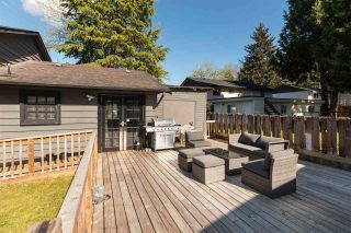 Photo 19: 7953 134A Street in Surrey: West Newton House for sale : MLS®# R2577697