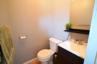 Photo 25: 135 2nd Street in Oakville: House for sale : MLS®# 202114632