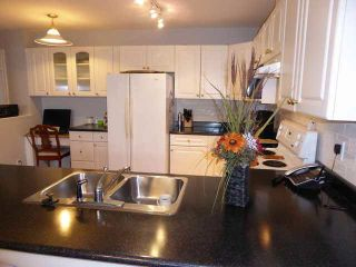 "Photo 6: 603 22230 NORTH Avenue in Maple Ridge: West Central Condo for sale in ""South Ridge Terrace"" : MLS®# V1119611"