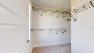Photo 14:  in Edmonton: Zone 55 Attached Home for sale : MLS®# E4258690