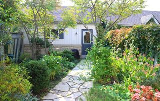 Photo 16: 5 Schoolhouse Rd in Markham: Angus Glen Freehold for sale : MLS®# N4929387