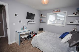 Photo 26: 712 Redwood Crescent in Warman: Residential for sale : MLS®# SK855808