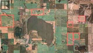 Photo 1: Assiniboia Farm Land in Lake Of The Rivers Rm No. 72: Agriculture for sale : MLS®# SK850362