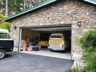 Photo 48: 6224 Llanilar Rd in : Sk East Sooke House for sale (Sooke)  : MLS®# 851492