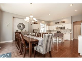 """Photo 14: 173 ASPENWOOD Drive in Port Moody: Heritage Woods PM House for sale in """"HERITAGE WOODS"""" : MLS®# R2494923"""