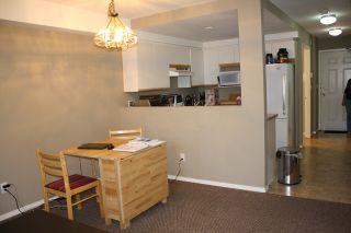 Photo 7: 109-45702 Watson Rd in Chilliwack: Condo for sale