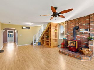 Photo 54: 4201 Victoria Ave in : Na Uplands House for sale (Nanaimo)  : MLS®# 869463