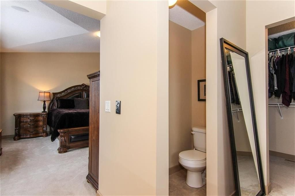 Photo 29: Photos: 21 CRANBERRY Cove SE in Calgary: Cranston House for sale : MLS®# C4164201